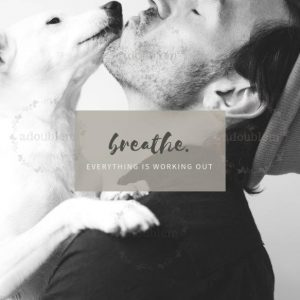 Breathe-Benjamin-watermark2